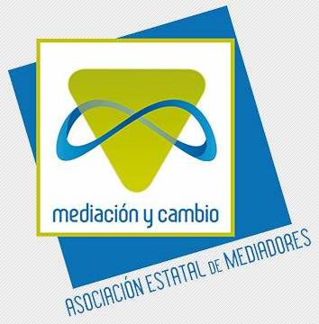 Logo Asociacion Estatal web