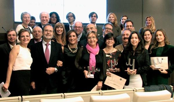 foto_familia Gala 2012