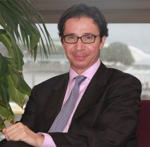 Joaquín Herrera Puentes