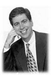 Mediacion es Justicia Joseph P Folger