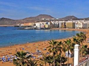 Congreso Mediacion Canarias de GEMME