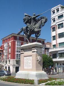 Mediación es Justicia Jornada en Burgos