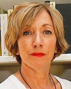 Rosa Maria Freire