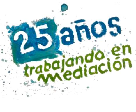 Mediacion Atime 25