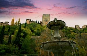 Alhambra_de_Granada_-_España