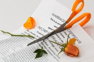 mediacion es justicia ley familia