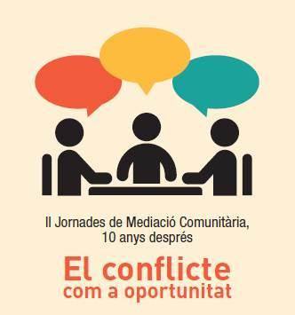 El conflicto como oportunidad