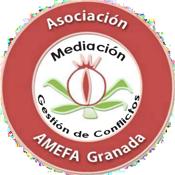 logo-amefa-175