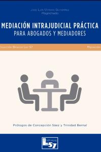 Mediacion Intrajudicial Jose Luis Utrera