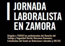 Jornada_Zamora