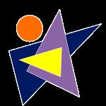 Logo I congres Atlantico