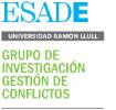 ESADE Mediacion