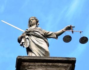 estatua-de-la-justicia-dublin-irlanda