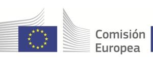 logo-ce-horizontal-ComisionEuropea