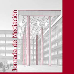 programa-jornadas-mediacion-ca