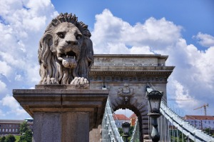budapest-puente-de-las-cadenas