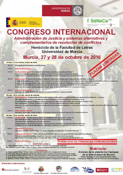Murcia Cartel Congreso Mediacion.jpg