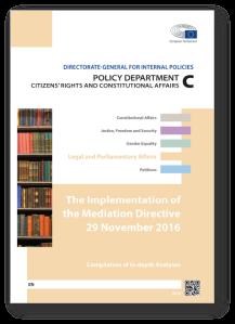 implementacion-de-la-directiva-de-mediacion-parlamento-europeo-portada