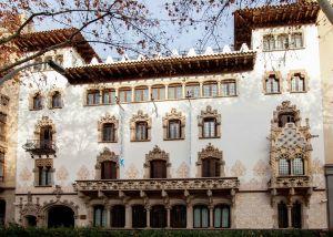 palacio-macaya