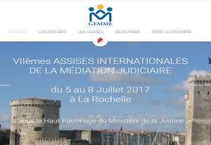 La Rochelle jul 2017