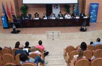 World Mediation Summit: Tenemos un futuro por descubrir.
