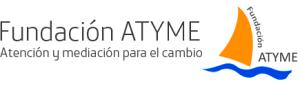 Logo Atyme