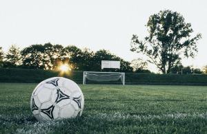 Mediacion Deportiva