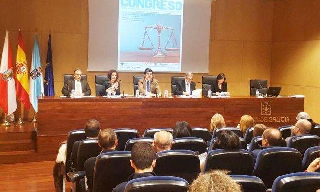 Congreso Mediacion Penal