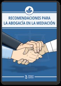 AbogadosMediacion