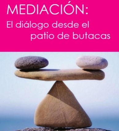 MediacionBarbastro
