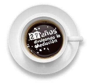 Desayuno-Coloquio Mediacion
