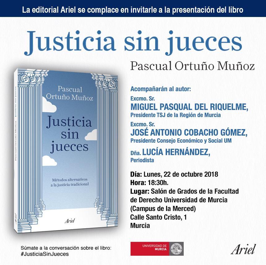 InvitacionMurcia