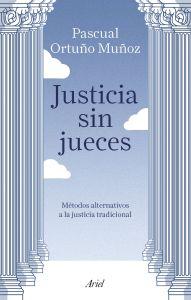 portada_justicia-sin-jueces