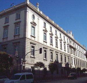Nuevo Protocolo Para La Infraestructura Organizativa De La Mediacion