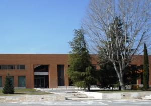 UCM Vicerrectorado Estudiantes