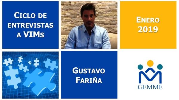 2019 01 Gustavo Fariña.jpg
