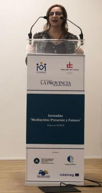 WhatsApp Image 2019-02-21 at 11.50.32