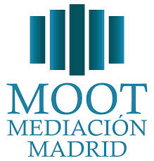 Logo Moot