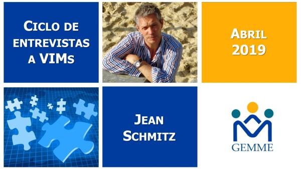 2019 04 Jean Schmitz