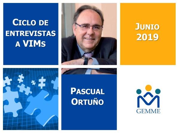 2019 06 Pascual Ortuño