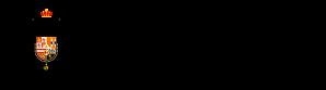 ugr-transparente