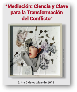 Congreso Murcia oct19
