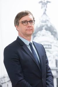 Sven Sturmann